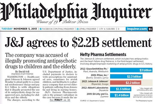Philly_Inquirer-2_2B