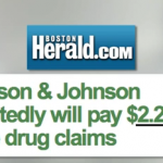$2.2B J&J Settlement