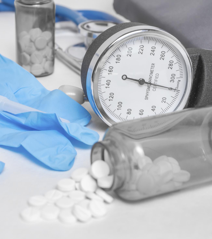 novo diltiazem er 120 mg