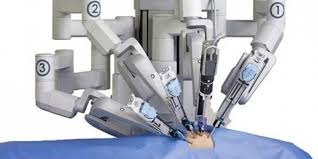 da,vinci,surgical,robot,hospital,side,effects,death,burn,puncture, bleeding, infections