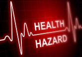 health,heart,surgery,infection, york,wellspan,hospital,lawsuit,lawyer,call,phone,number,contact