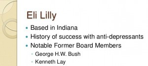 Eli Lilly Board Members pharmaceutical-industry-financial-analysis-6-728 661x297