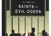 Lawyering in Times of Saints and Evil Doers
