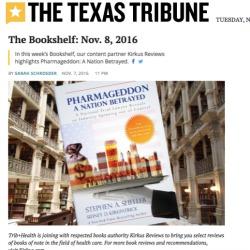 book,review,pharma,pharmageddon,j&j