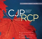 CJP_cover cropped