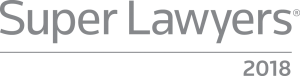SSuperLawyers2018_gray