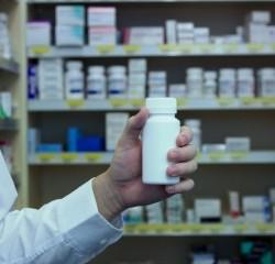 Pharmacy 250x250