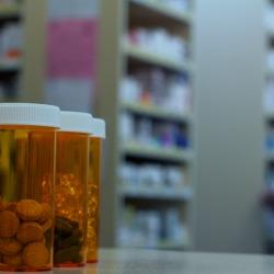 pharmacy 2 250x250