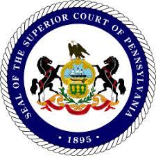 $2 5 M Risperdal Verdict Upheld in Superior Court | Sheller