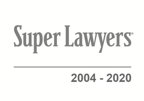 super_lawyers