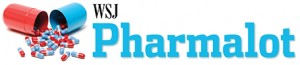 pharmalot,silverman,ed,risperdal,fda,petition