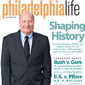 Sheller_PhiladelphiaLife_Small170x170
