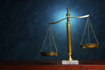 scales,of,justice,law,firm,lawyer,lawsuit,sheller,attorney,national,case,class,action,mass,tort