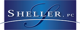 Sheller, P.C. Law Firm