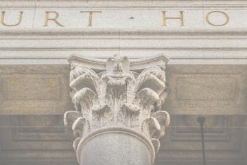 Copy of Sheller Risperdal Supreme Court Banner