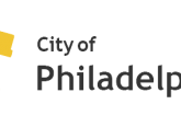 city-of-philadelphia-logo
