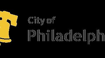 city-of-philadelphia-logo