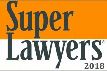 Superlawyers 2018 Cropped