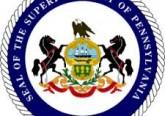 PA Superior Court Logo